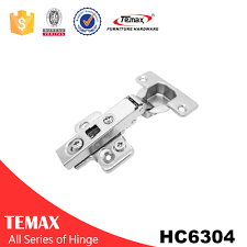 3 d adjustable hydraulic hinges kitchen cabinet china 3 d 3 d adjustable hydraulic hinges kitchen cabinet
