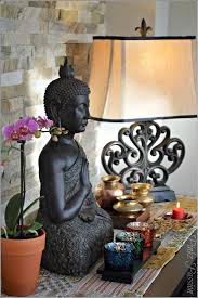 Buddha Home Decor The 25 Best Indian Home Decor Ideas On Pinterest Indian