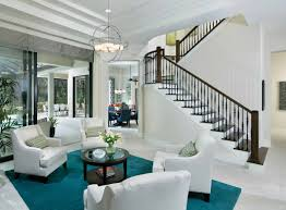 B Home Interiors by Model Gallery 6 Arthur Rutenberg Homes