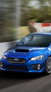 subaru windows wallpaper windows phone 8x vehicles 2015 subaru wrx sti wallpaper id 71632