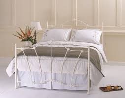 wonderful small double bed headboard obc thorpe 4ft small double