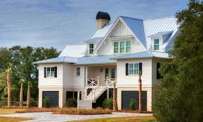Lowcountry Homes by Elevated Home Designs Home Design Ideas