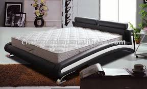 low height bed low height bed buy low height bed low double beds baby height bed