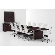 U Shaped Boardroom Table Conference Table Buying Guide Basic Guidelines For Buying A