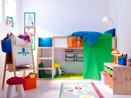 Baby Boy Bedroom Designs Bedrooms Designs