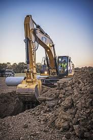 135 best excavators and backhoes images on pinterest heavy
