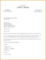 Formal Letter Asking Information formal request letters turtletechrepairs co