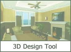 3d Bedroom Designs Pictures Of Bedroom Ideas Designs Decor Colors
