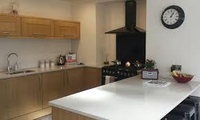 clients dm kitchens
