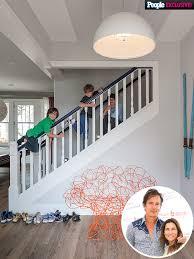 Novogratz Family Rug The Novogratz Creating Fun Family Spaces In Your Home Great