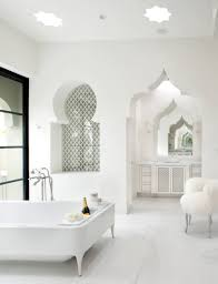 High End Bathroom Vanities by Bathroom Luxury Master Shower Designs Luxury Bathroom Designs