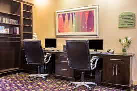 Nashville Comfort Suites Comfort Suites Nashville Nashville Tn United States Overview