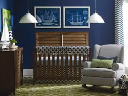 Bassett Convertible Crib Compass 4 In 1 Convertible Crib By Bassett Furniture