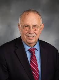 Steve Murphy Sen Steve Conway U2013 Washington State Senate Democrats U2013 29th District