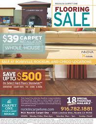 Home Renovation Magazines Carpet One Rocklin U2013 Meze Blog