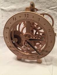 Free Wood Clock Plans Download by Pdf Wooden Clock Plans Free Download Clocks Pinterest Wooden