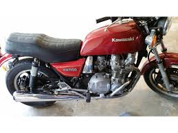 1982 kawasaki for sale used motorcycles on buysellsearch