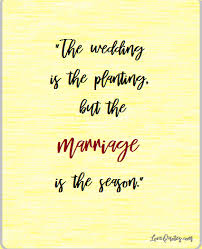best wedding sayings best wedding sayings quotes best quote 2017
