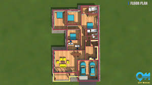 Bill Gates House Floor Plan by Onismus Mlambo Onissymus Twitter