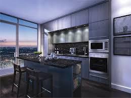 kitchen island toronto king blue condos kitchen island toronto true condos