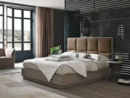bedroom interior design ideas bedroom small bedroom ideas