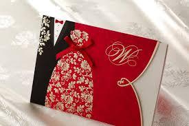 Wedding Sayings For Bride And Groom Traditional Tuxedo U0026amp Dress Bride U0026amp Groom Design Wedding