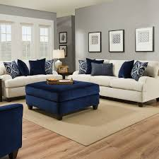 living room wood furniture living room sets you ll love wayfair