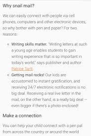 big writing paper media portfolio patrice tartt for media coverage inquiries to include