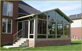 sun porch ideas home design ideas