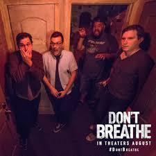 don u0027t breathe escape room review collider