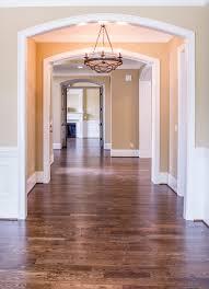 free stock photos of hallway pexels