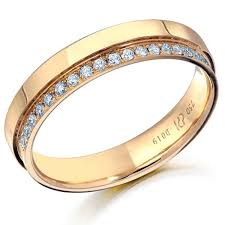 cost of wedding bands wedding rings cost wedding rings wedding ideas and inspirations