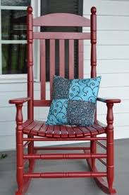 106 best painted furniture images on pinterest furniture