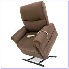 Lift Chair Leather Lift Chair Medicare Rocket Potential