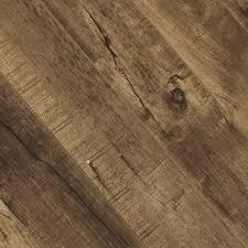 Waterproof Laminate Flooring Wickes Alloc Elite Saddle Barnwood 62000349 Laminate Flooring