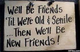 Friends Forever Meme - forever friends viral viral videos