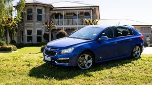 small car comparison toyota corolla v mazda 3 v holden cruze v