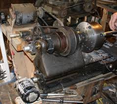 nominations for perfect home shop manual lathe archive the