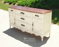 best 25 white painted dressers ideas on pinterest white paint