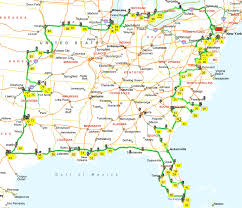 map of eastern usa and canada usa and canada map with cities 11 maps update 600600 of eastern to