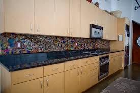 agate backsplash kitchen remodel ideas pinterest kitchen