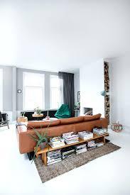 meuble derriere canapé meuble derriere canape meuble derriere canape pour derriere canape