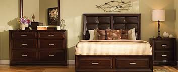 Raymour And Flanigan Levine Transitionall Bedroom Collection Design Tips U0026 Ideas