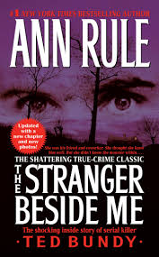 29 true crime books fans of
