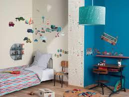 accessoires chambre déco chambre enfant originale côté maison
