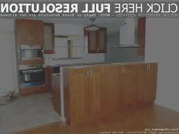 junhax com irish kitchen designs round dining room tables for