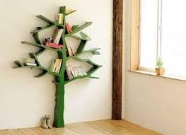 Diy Interior Design Ideas Fun Diy Interior Decorating Projects And Inspiring Recycling Ideas