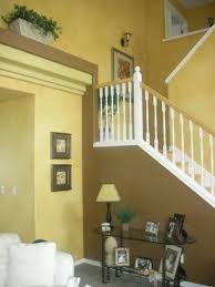 split level paint ideas kitchen designs for split level homes