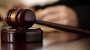 chambre d application des peines témoignage d une juge de l application des peines