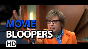 Goldmember Meme - austin powers in goldmember 2002 bloopers outtakes gag reel